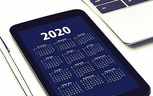 bad trends 2020