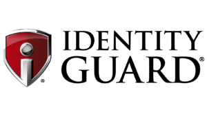 Identity guard logo