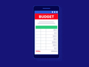pick the right budgeting app