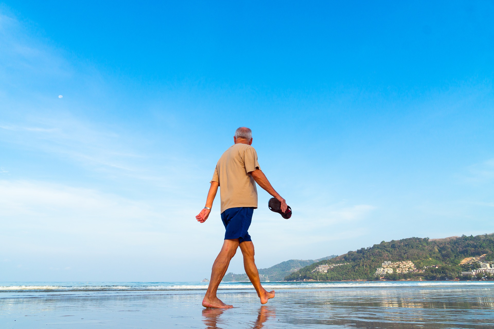 income investments for senior citizens