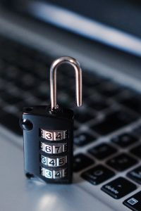 Credit locks are not governed by federal law and may come with monthly fees.