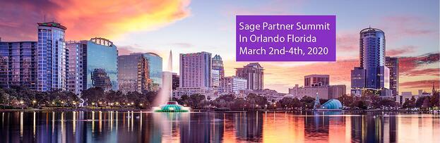 Sage Partner Sumit Header-01