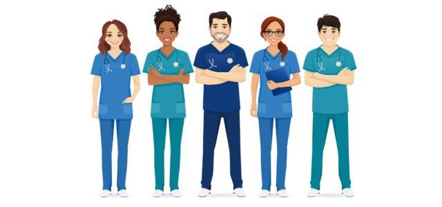 student loans for nursing school