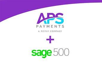 Sage500BlogAnnouncement
