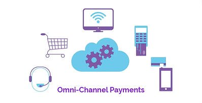 Omni-Channel graphics@0.5x-100