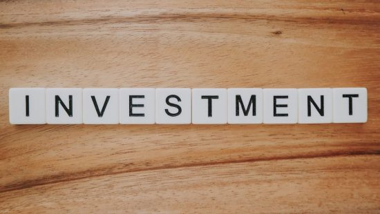 Investing Rule of 72