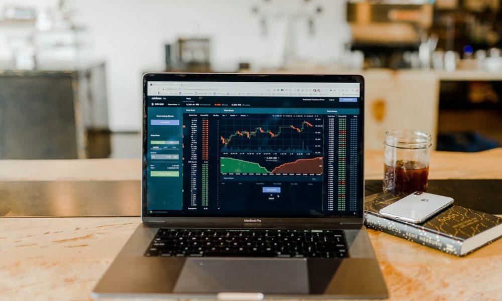14 Best Investment Sites