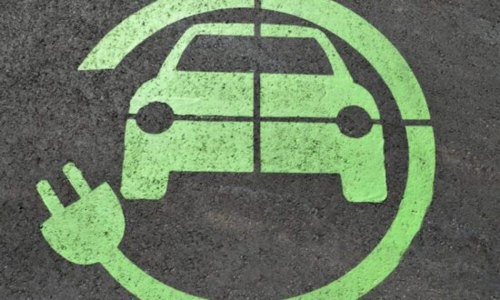 5 EV Stocks You Should Look Into Buying Now