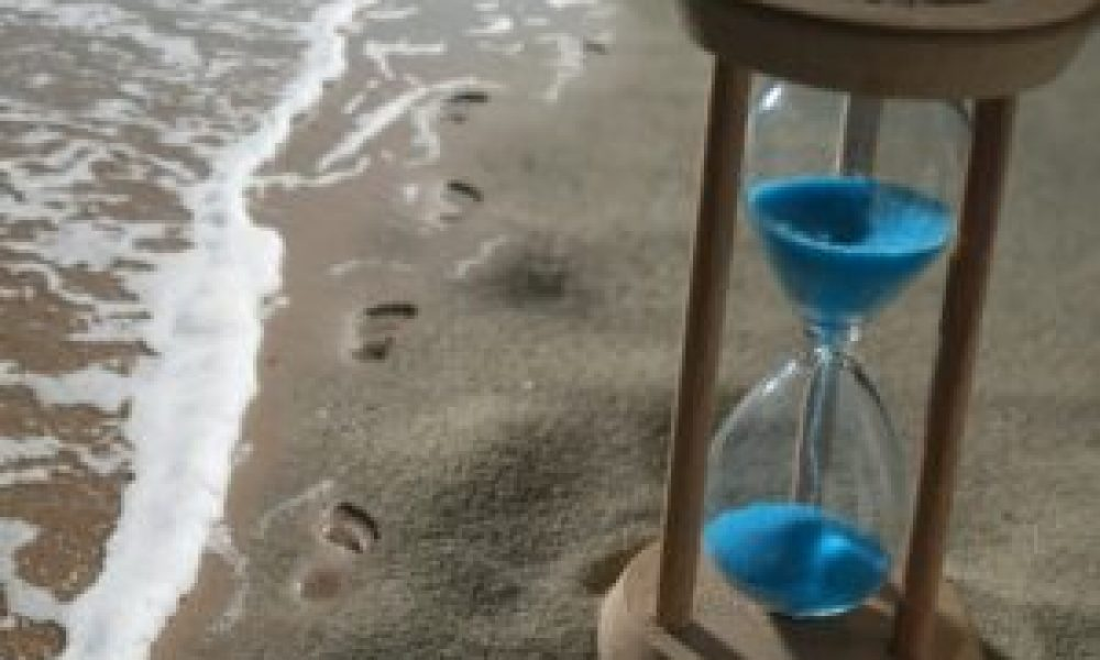 5 Ways to Ensure You Don't Outlive Your Retirement