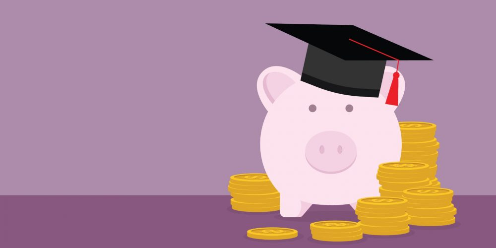 Ascent Student Loan Review: Undergrad and Graduate