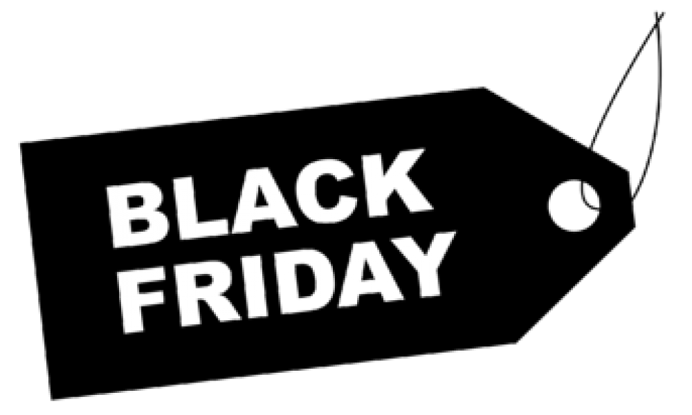 Avoid Downtime on Black Friday Payments 2020