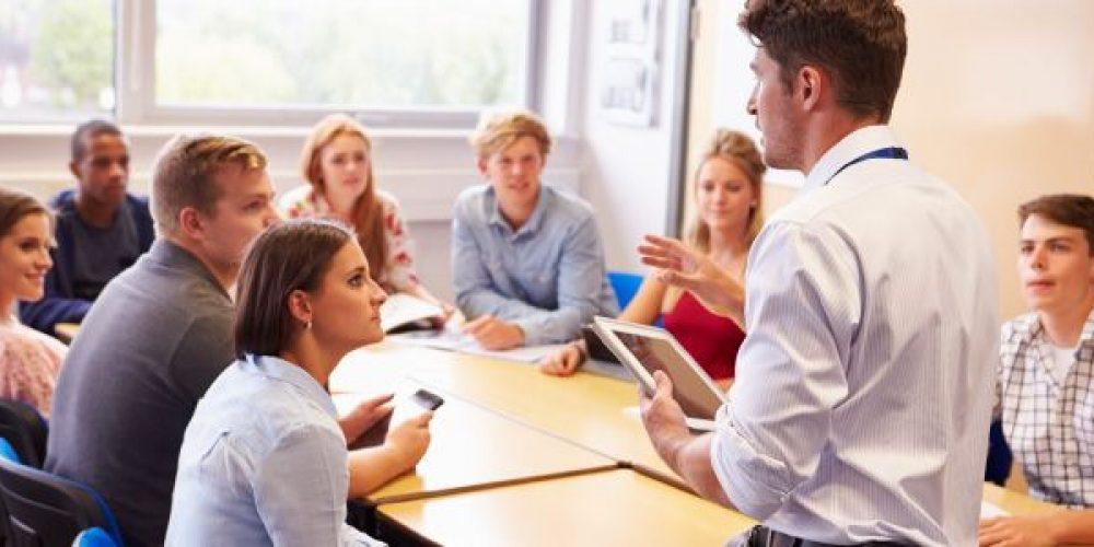 Avoid Student Loan Scams: 6 Legitimate Student Loan Forgiveness Options
