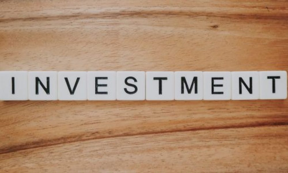 Benefits of Saving Using the Investing Rule of 72