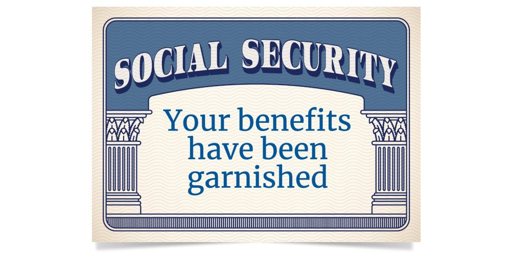 Can Student Loan Debt Eat Up Your Social Security Benefits?