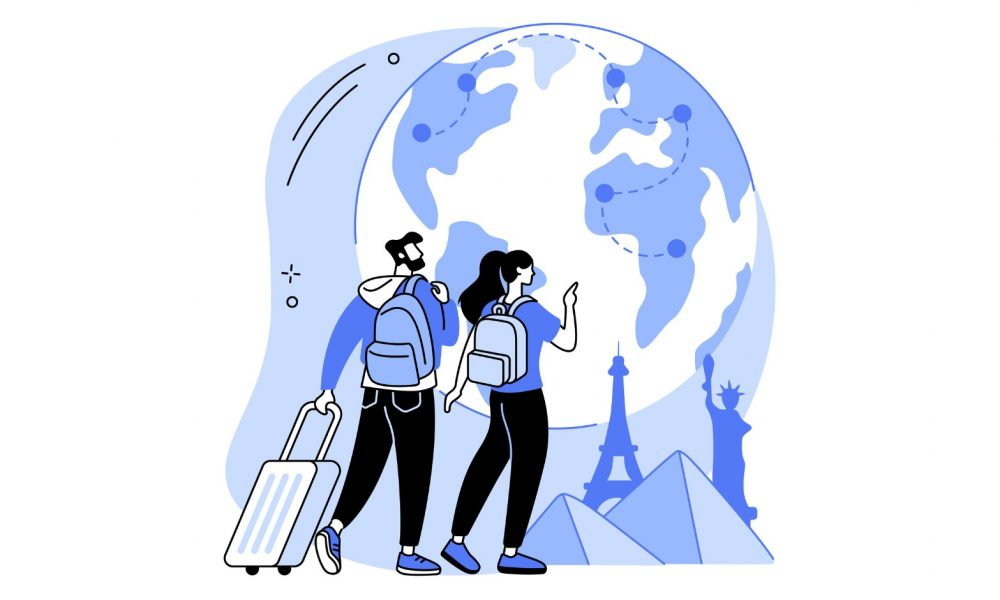 Can You Escape Student Loan Debt by Leaving the Country?
