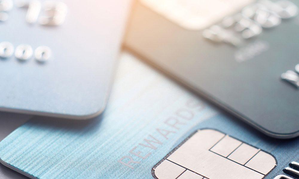 Flexible Spending Credit Card