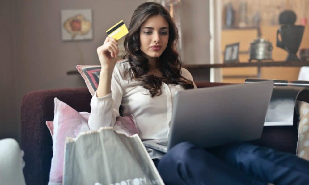 How Removing Your Name from a Shared Credit Card Affects Your Credit Score
