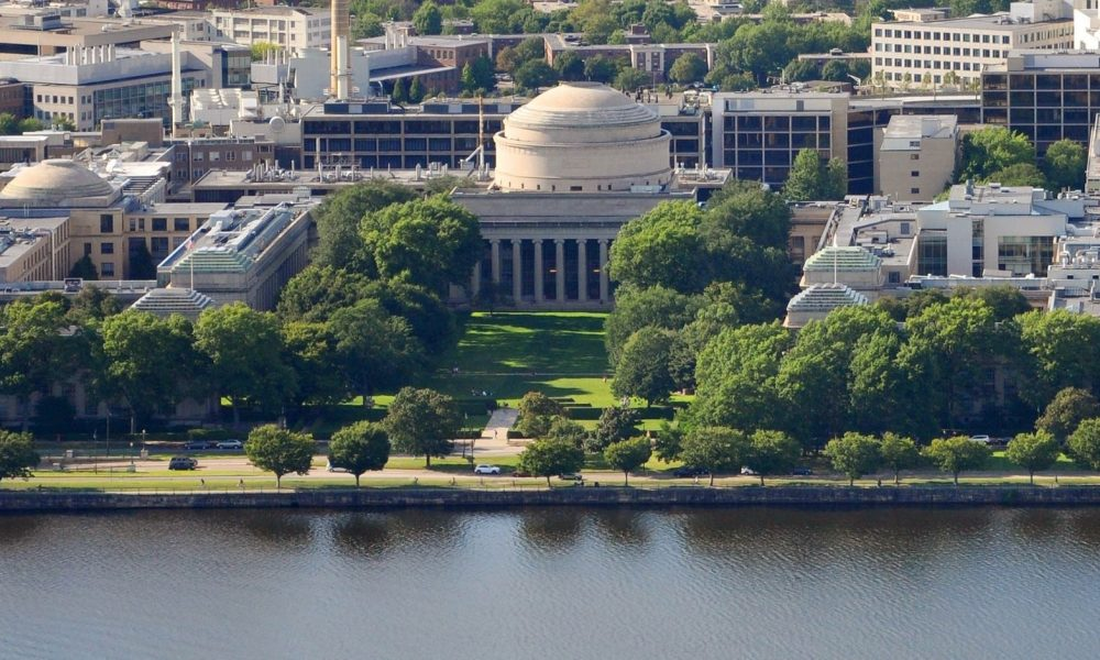 How This MIT Grad Paid Off Almost $130,000 in Student Loans in 5 Years