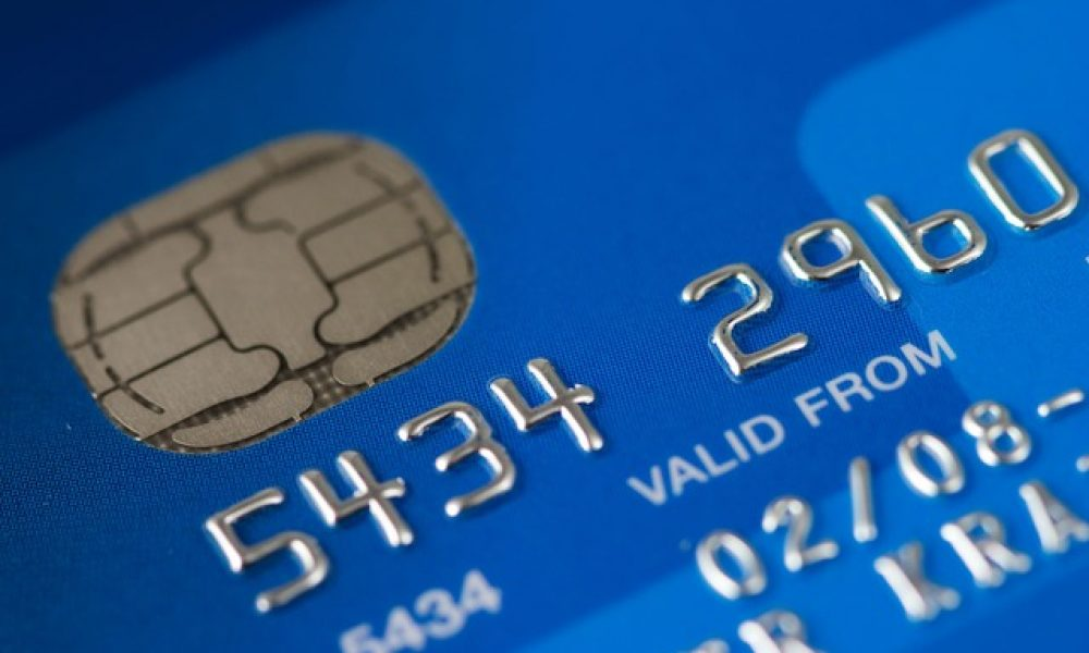 How to Avoid Paying Interest on Credit Cards