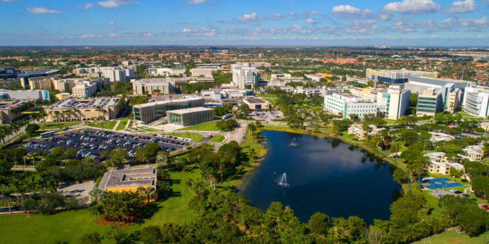 How to Pay for Florida International University: Financial Aid and Student Loans