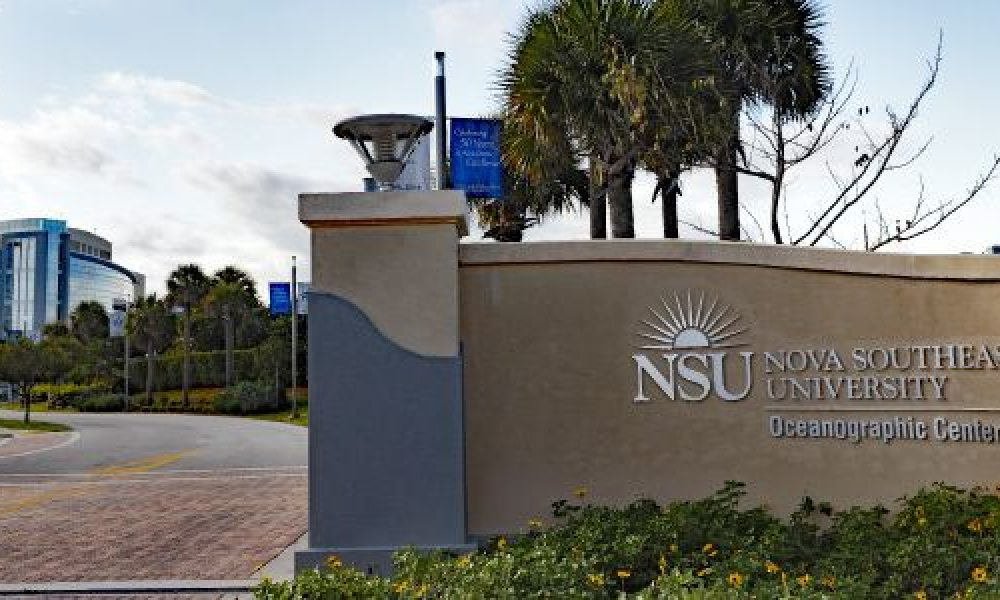How to Pay for Nova Southeastern University: Financial Aid and Student Loan Options