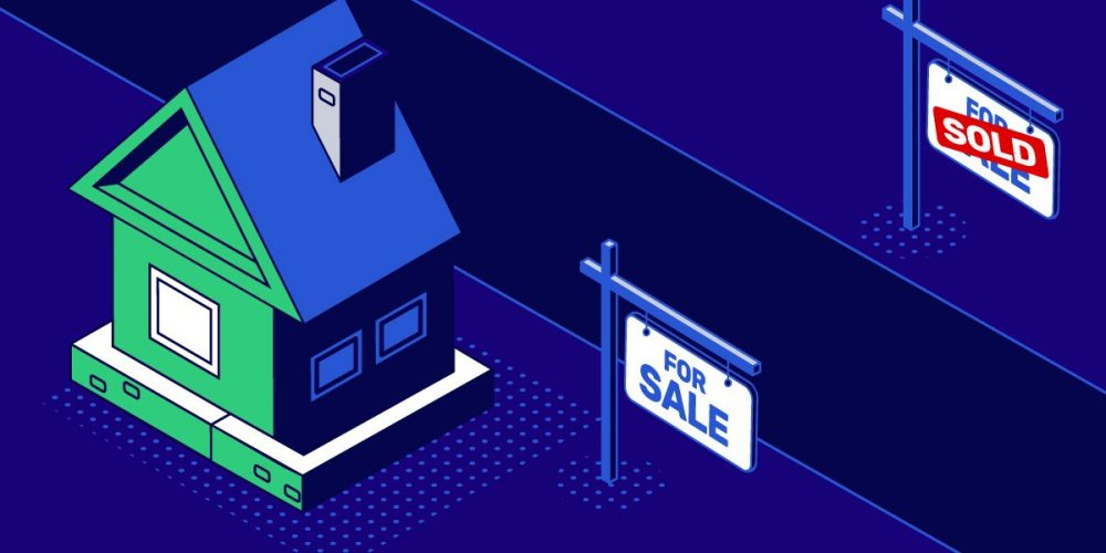 Is It Wise To Buy A House When You Are About To Retire?