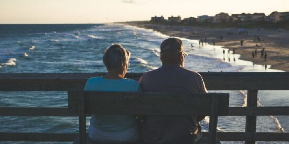Is There Ever a Good Reason to Purchase an Immediate Annuity?