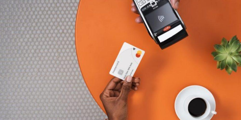 Mastercard Debuts NextGen Contactless Technology for Quantum World