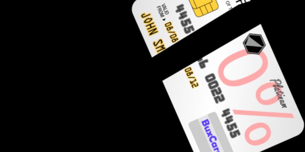 Negotiating Credit Card Debt