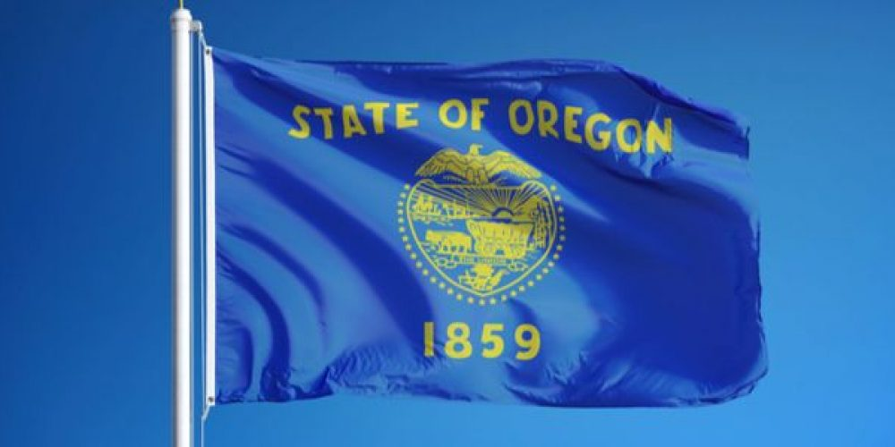 Oregon Scholarships for College Students