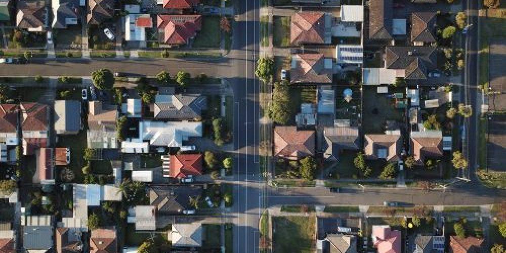 Our Debt-to-Income Ratio Reality Check