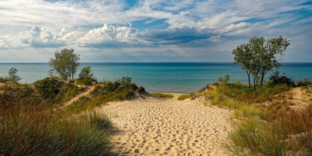 Ready for Retirement? Well Here's How to Retire Well in Indiana