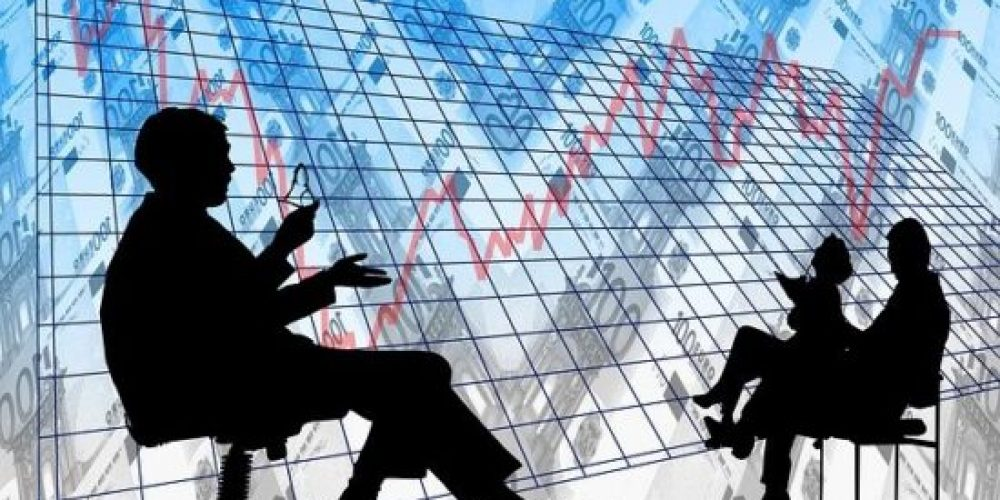 Recession Worries? What To Do