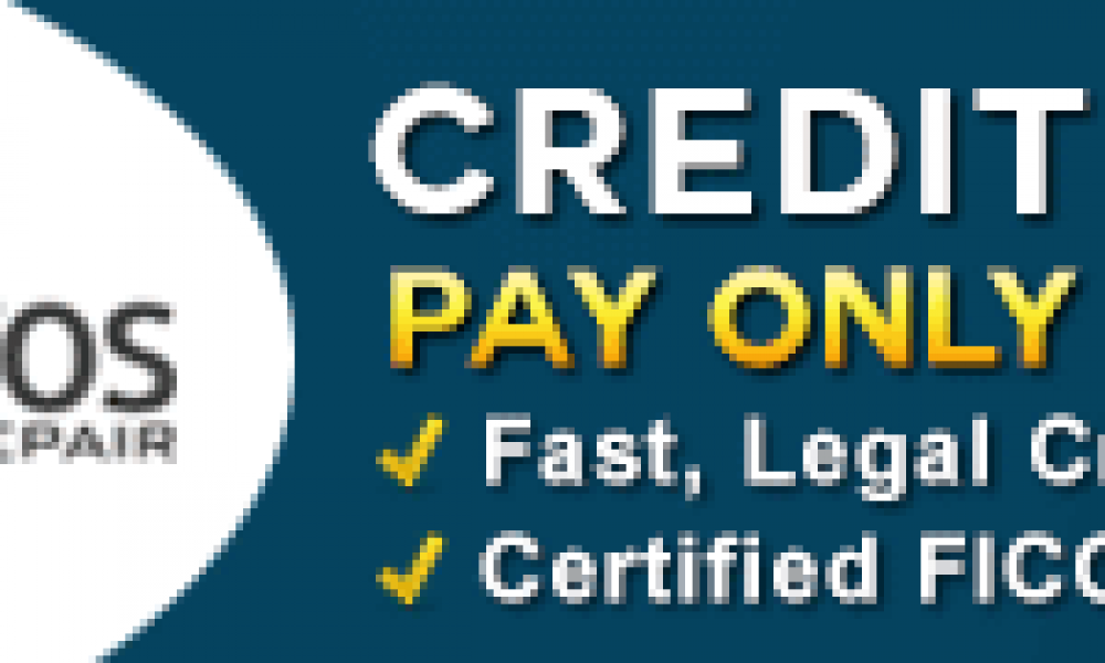 Repair Your Credit – A Major Shortcut