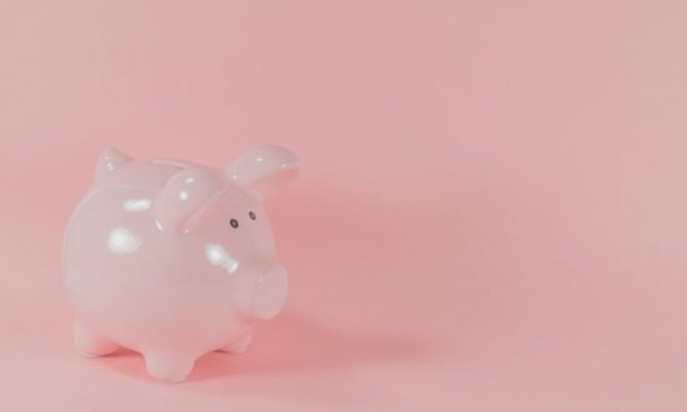 Saving for College While in Debt