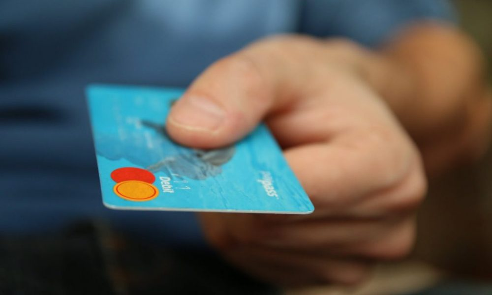 Should You Get a Secured Credit Card?