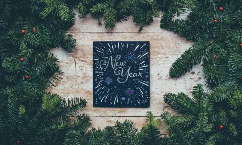Start Using Your Credits and Benefits for the New Year