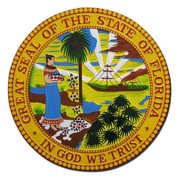 Florida