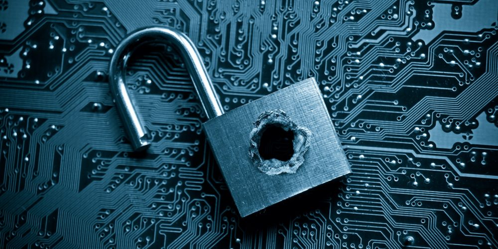 The LifeLock Security Risk and Why You Should Care