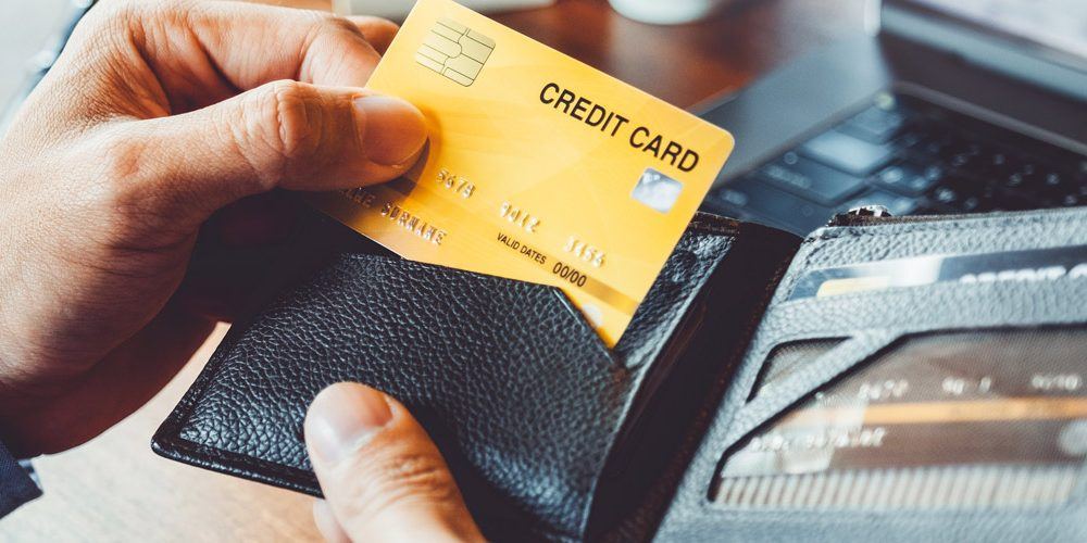What Is the Difference Between Credit and Debit Cards?