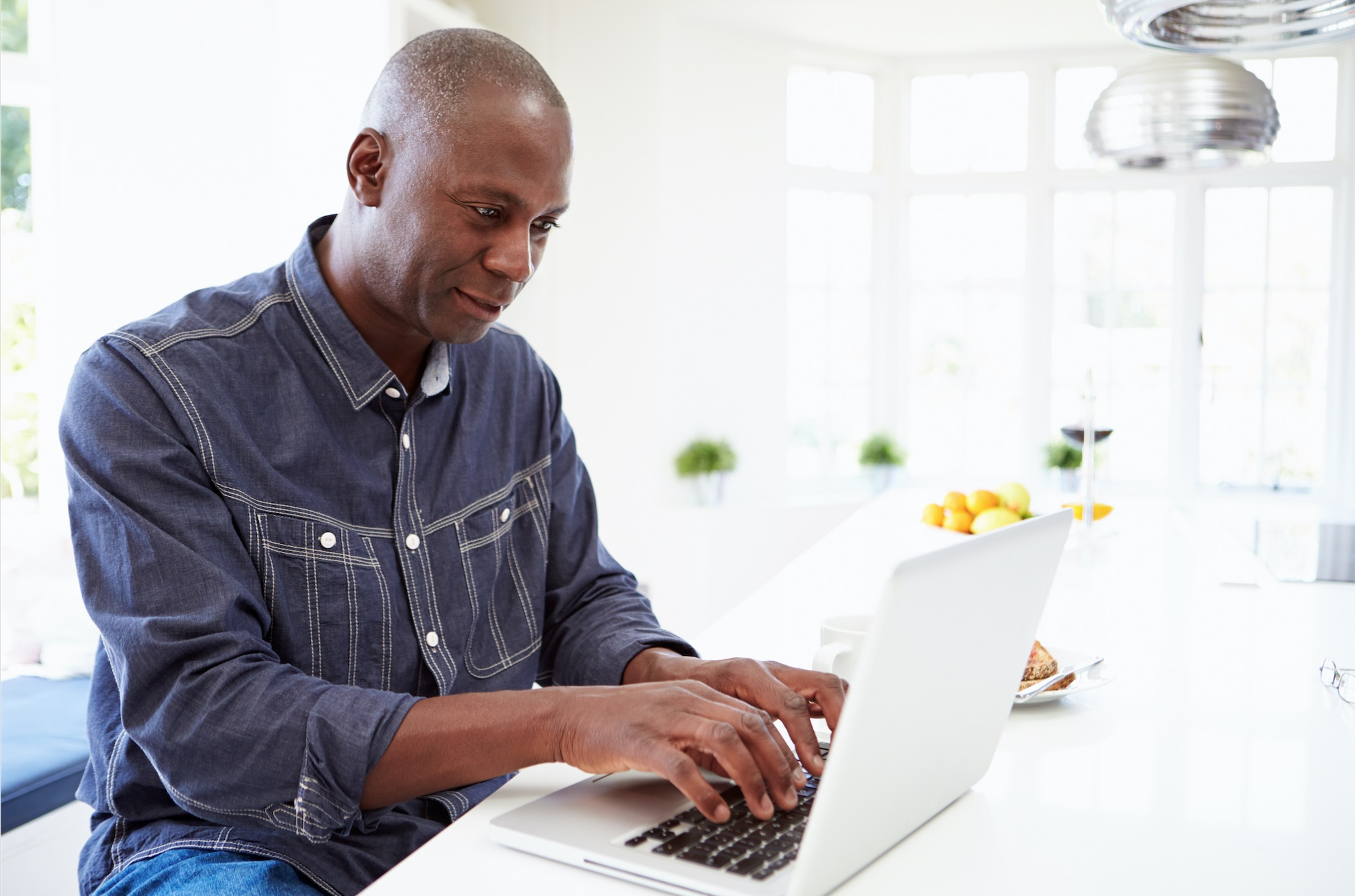 loans and credit score
