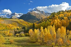 how to retire well in colorado