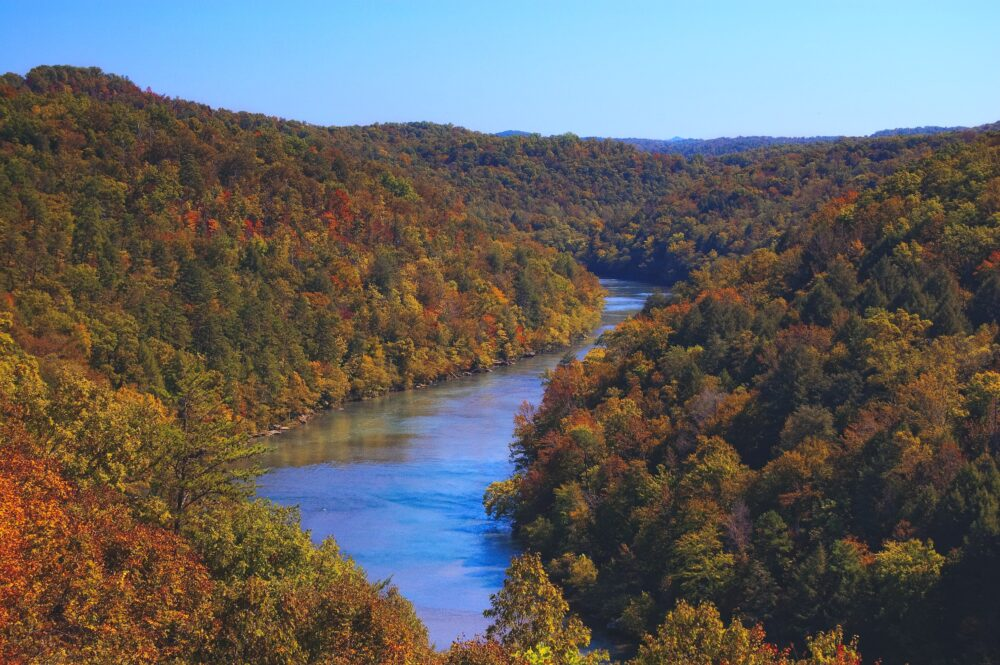 how to retire well in kentucky