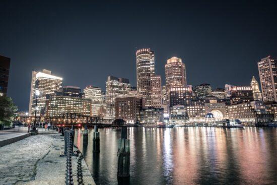how to retire well in Massachusetts