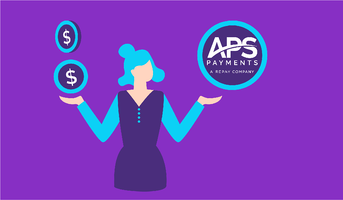 choosing a payments provider_APS PAYMENTS-01-2