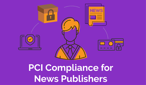 Newspaper Publishers PCI Compliance Blog Graphic-centered