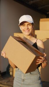 Financial Cost of Adult Children Moving Back Home